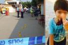 Ailesi her yerde 5 yaşındaki çocuğunu arıyordu dehşet haber