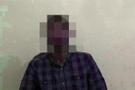 PKK'lı teröristlerden bomba itiraflar
