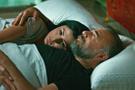 Eşkıya Dünyaya Hükümdar Olmaz 72.bölüm Hızır'ın peşini bırakmıyorlar