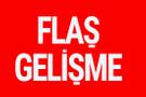 Irak'ta neler oluyor son dakika Kerkük Valisi Necmeddin Kerim kararı