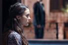 Tutsak dizisi oyuncuları birinci bölüm fragmanı