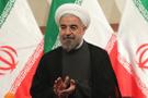İran'dan şok tehdit! Yıldırım hızıyla yerle bir ederiz