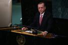 Erdoğan ile ABD Başkanı Trump arasında samimi sohbet