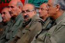 PKK Kuzey Irak'taki referandum için ne dedi?