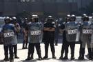 İspanya polisinden Katalan Hükümet'ine baskın!