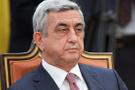 Ermenistan'dan Türkiye'ye şok tehdit! İptal ederiz
