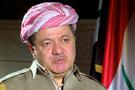 Türkiye'den Barzani'ye uyarı! Önce sen yanarsın