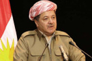 Barzani'den sürpriz karar! Anlaştılar