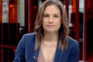 CNN Türk sunucusu Nevşin Mengü neden istifa etti