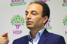 Osman Baydemir'den ilginç referandum açıklaması