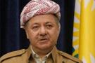 Barzani'den son dakika referandum açıklaması