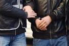 Tonya Kaymakamı FETÖ'den tutuklandı!