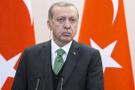 Erdoğan'dan yeni