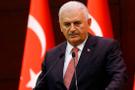 Başbakan'dan Barzani'ye son uyarı!