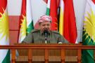 Barzani ve adamlarına bir büyük şok daha...