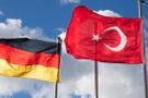 Türkiye'den Almanya'ya: 'Defalarca uyardık!'
