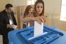 BM'den IKBY'deki referandumun ardından Kerkük uyarısı