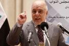 Irak Başbakanı açıkladı: Referandumu yapan yetkilileri...