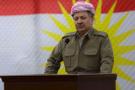 Barzani'nin gizli planı deşifre oldu