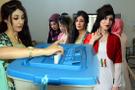Kuzey Irak'tan referandum sonuçlarına ilk tepki