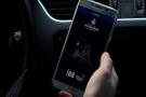 İBB'den sürücüler için yeni otopark uygulaması