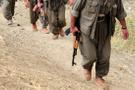 PKK gözünü onlara dikti gelmeyeni infaz ediyorlar