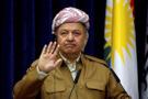 Irak hükümeti IKBY'ye karşı harkete geçti!