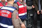 Erzurum'daki 'FETÖ abisinin' cezası belli oldu