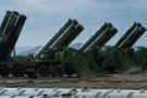 Türkiye'nin S-400 alımı ABD'yi kudurttu