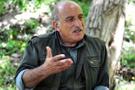 Barzani'nin sitesi skandal diye verdi! PKK açıklaması