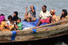Budist terörü Arakan'dan Srilanka'ya sıçradı
