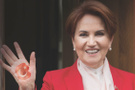 Meral Akşener: Ankara'da 3 otelden atıldım