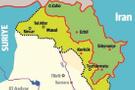 İşgalci Barzani topraklarını 13 yılda yüzde 80 büyüttü!