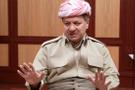 Barzani'nin yaptığı cehennemin kapsını açmaktır! Din çatışması...