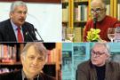 Azerbaycan'dan dört isim için şok karar