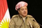 Barzani nasıl yola getirilecek çok yakında devreye girecekler