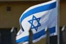 İsrail'in Kürdistan planının arkasındaki üç neden