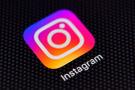 Instagram kullanıcılarına şifre uyarısı