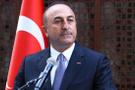 Çavuşoğlu'ndan Arakanlı Müslümanlar için flaş hamle