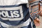 Yunanistan'a kaçmak isteyen 3 FETÖ şüphelisi tutuklandı