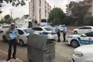 Mersin'deki canlı bombanın kimliği belli oldu son dakika haberi