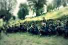 Hain astsubaydan PKK'ya yardım! Telefon konuşmaları deşifre oldu