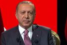 Erdoğan'ın açıkladığı o belge arşivden çıktı