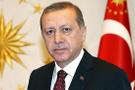 Erdoğan devreye girmişti! O yardımlar ulaştı