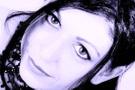 Alman Rita'yı öldüren katil, Türkiye'ye iade edildi