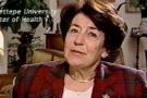 Türkiye'nin ilk kadın bakanı hayatını kaybetti Türkan Akyol kimdir?