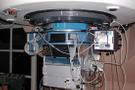 TÜBİTAK teleskobuyla 'zonklayan' yıldız keşfedildi