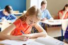 Özel okul teşvik sonuçları MEB sorgu ekranı 2017