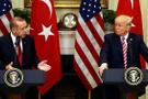 Erdoğan ABD'ye bu şartlar altında gidecek mi?