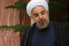 Ruhani'den protestolar hakkında ilk açıklama